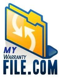 Inscrição nº 141 do Concurso para Logo Design for My Warranty File