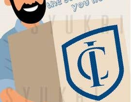 #14 для Poster with Logo -- 2 від mssrna94