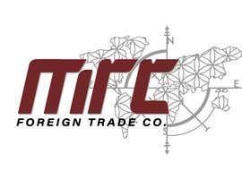 #8 for MRC LOGO Refresh by Fah156