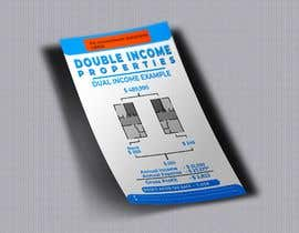 #4 for Design a Dual Income Banner by parvezbd72