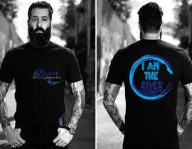 Rezaulkarimh tarafından Design a T-Shirt için no 32