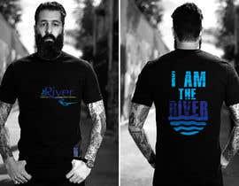 Rezaulkarimh tarafından Design a T-Shirt için no 35