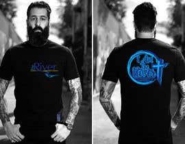 Rezaulkarimh tarafından Design a T-Shirt için no 69