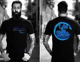 Rezaulkarimh tarafından Design a T-Shirt için no 70