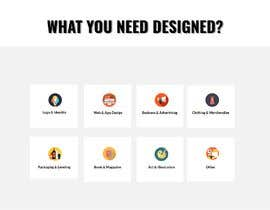 #7 cho Create Web Carousel Capable of Displaying Instructional Design Projects bởi jubaed