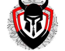 #24 for Design a logo/image by NazBeckham7