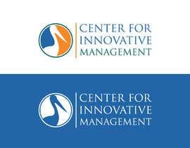 basaratun tarafından Design a Logo for Center for Innovative Management için no 62