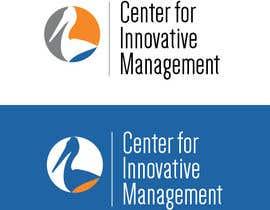 lovelyanns tarafından Design a Logo for Center for Innovative Management için no 49