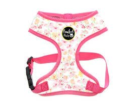 #4 for Design for Pawfect Pals' new dog accessories! by manuelameurer