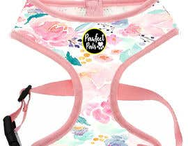#1 for Design for Pawfect Pals' new dog accessories! by smarkies