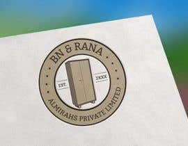 #7 for Need a logo for my company by zwarriorxluvs269
