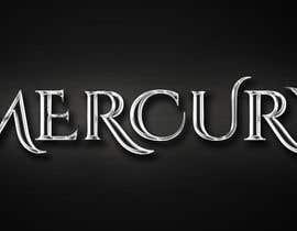 sarifmasum2014 tarafından CLUB LOGO - MERCURY için no 39