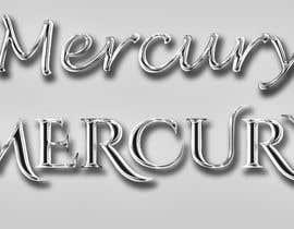 sarifmasum2014 tarafından CLUB LOGO - MERCURY için no 41