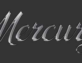 ibaadibrahim tarafından CLUB LOGO - MERCURY için no 35