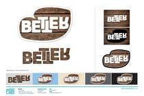 Entrada de concurso de Graphic Design #34 para Logo Design for Better