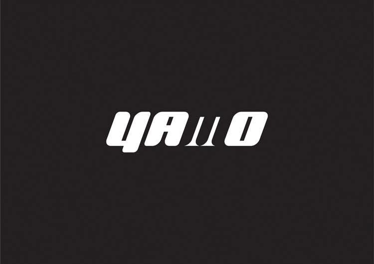 Kilpailutyö #664 kilpailussa Logo Design for Yamo