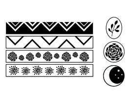 #6 untuk Ring and Amulet Graphic Design (2d) oleh GabiFernandezDG