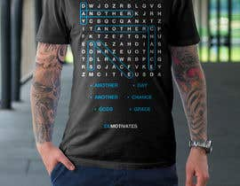 #15 for Rebuild my artwork so its vector - Crossword Puzzle by mahabub14