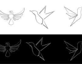 #20 I need some Graphic Design részére ahsanbca0 által