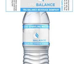 #3 for Design our bottled water label by khuramja