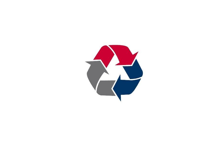 Penyertaan Peraduan #164 untuk Design / Illustration of a pin wheel.