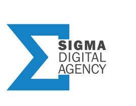 #24 untuk Logo Digital Agency oleh vesnajovanovic