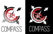 Logo Design Entri Peraduan #234 for Corporate identity design required