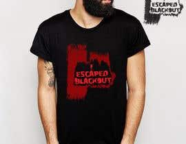 #35 for Design a T-Shirt by Rezaulkarimh
