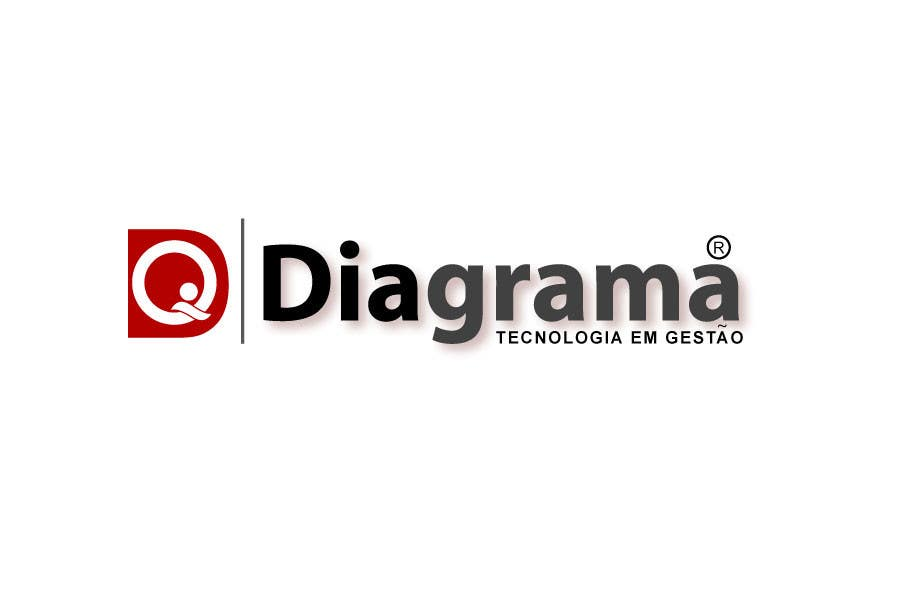 #840 for Logo Design for Diagrama by woow7