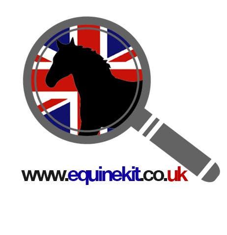 Inscrição nº                                         9                                      do Concurso para                                         Design a logo for a new Directory Website.