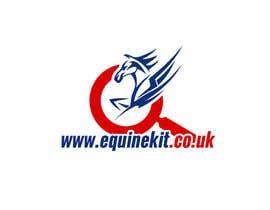 #22 para Design a logo for a new Directory Website. por kishoreyadav0309