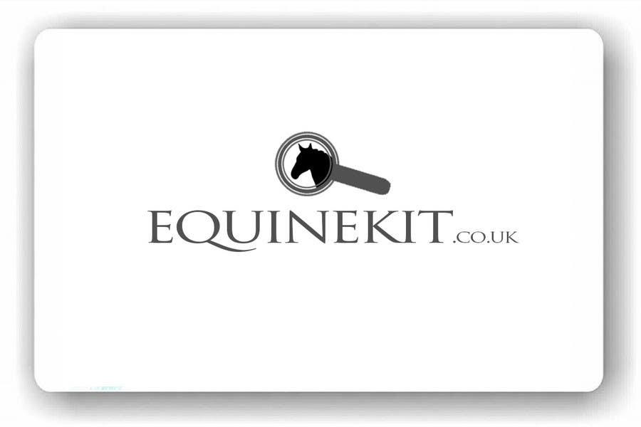 Inscrição nº                                         26                                      do Concurso para                                         Design a logo for a new Directory Website.