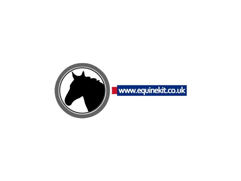 Inscrição nº                                         23                                      do Concurso para                                         Design a logo for a new Directory Website.