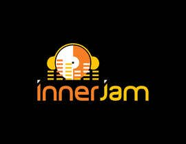 #317 for The InnerJam Mobile App Icon Design Challenge! by freshman8080