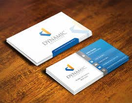 #60 cho Design some Stationery for Letterhead and Business Cards bởi ezesol