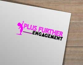 #27 for Design company logo - plus further engagement for website by asaduzzamanaupo