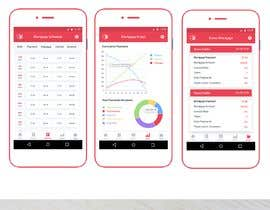 #12 for Icon for Mortgage Calculator App (iOS and Android versions) af jeniroxy