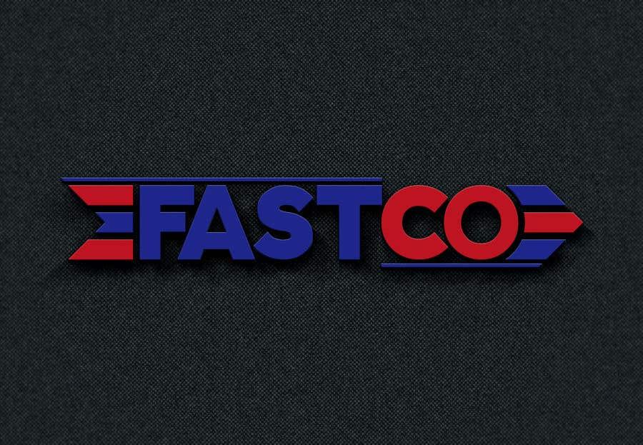 Contest Entry #550 for Logo Design