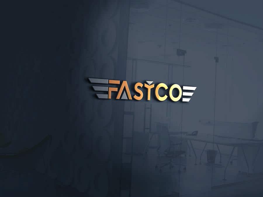 Contest Entry #558 for Logo Design