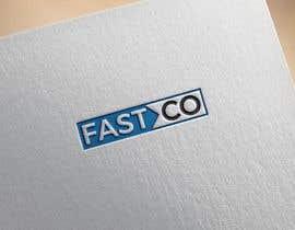#403 for Logo Design by SHAVON400