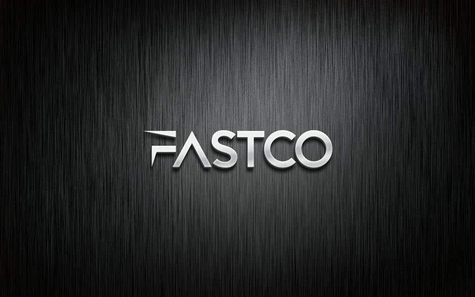 Contest Entry #392 for Logo Design