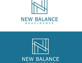 #149 for Design a Logo for a Real Estate Apartments Development by raselkhalek99