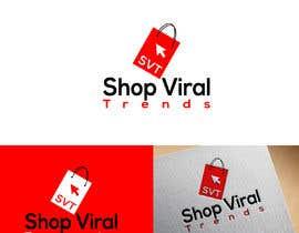 #7 cho Design a Logo bởi shahadatHapu