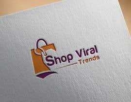 #9 cho Design a Logo bởi shealeyabegumoo7
