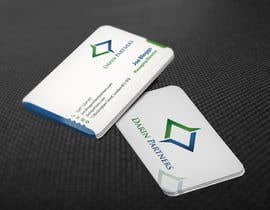 #18 cho Design business cards, letterheaded paper and PowerPoint presentation bởi mamun313