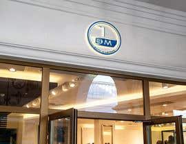 Nro 162 kilpailuun Design a Logo for A Bathroom Company käyttäjältä darkoosk