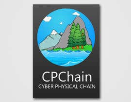 #4 for Crypto Logo Design af iamrohitc