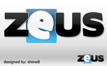 Bài tham dự #787 về Graphic Design cho cuộc thi ZEUS Logo Design for Meritus Payment Solutions