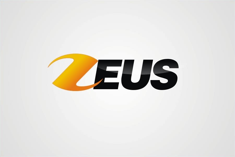 Конкурсная заявка №935 для ZEUS Logo Design for Meritus Payment Solutions