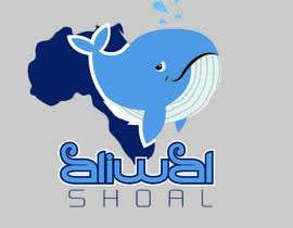 HANYFARAHAT60 tarafından Design a ALIWAL SHOAL Logo için no 10